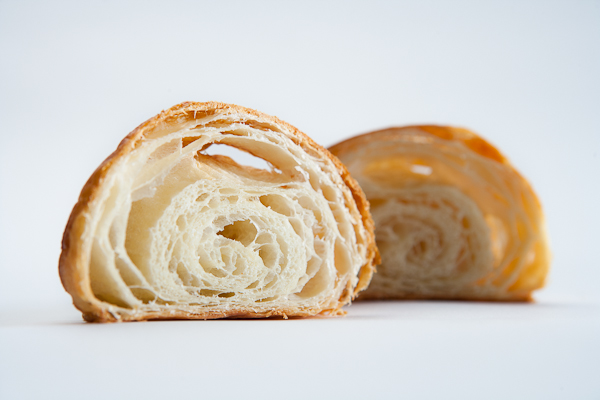 croissant 600
